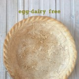 egg-dairy-free-pie-crust