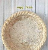 egg-free-pie-crust