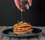 anabella-pancakes