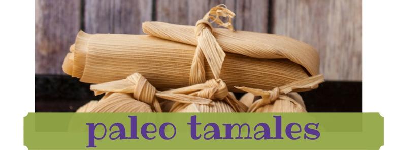 paleo tamale send owl graphic