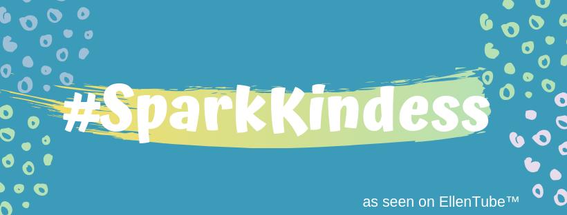 spark kindness (2).png